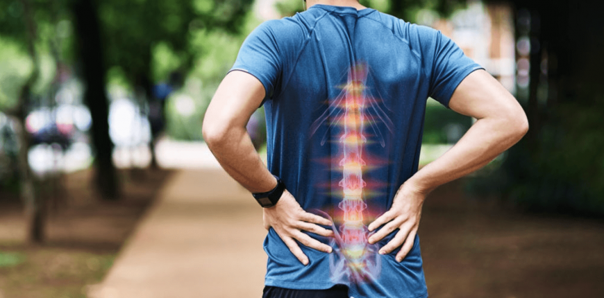types of spine surgery and treatment in India