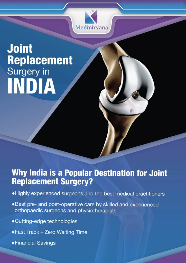 joint-replacement-in-india