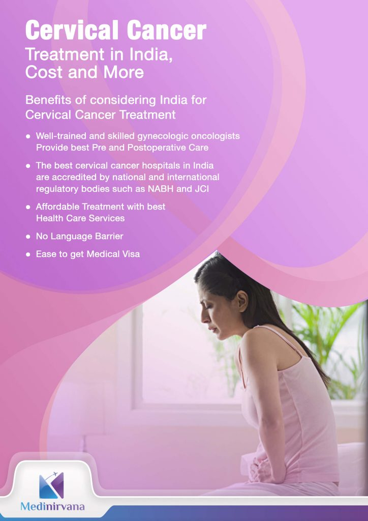 cervical-cancer-treatment-in-india