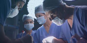 coronary angioplasty treatment in India