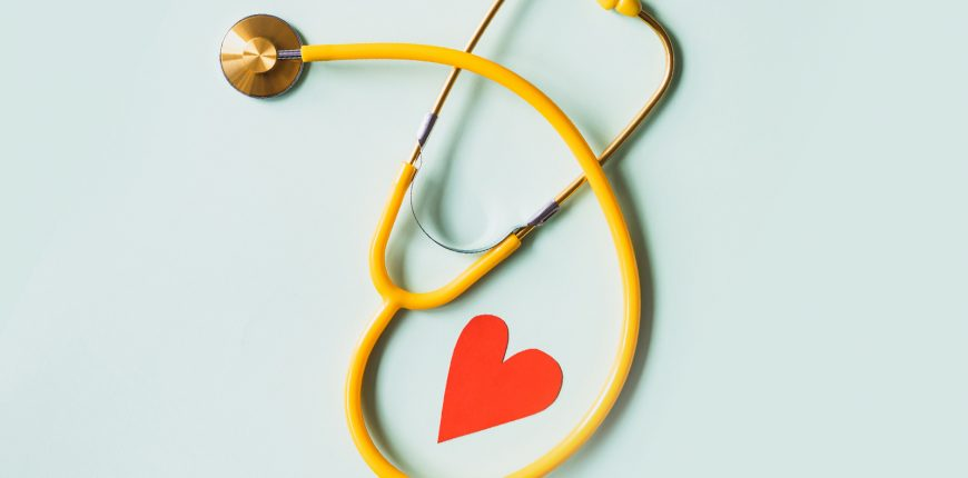 heart-surgery-in-india