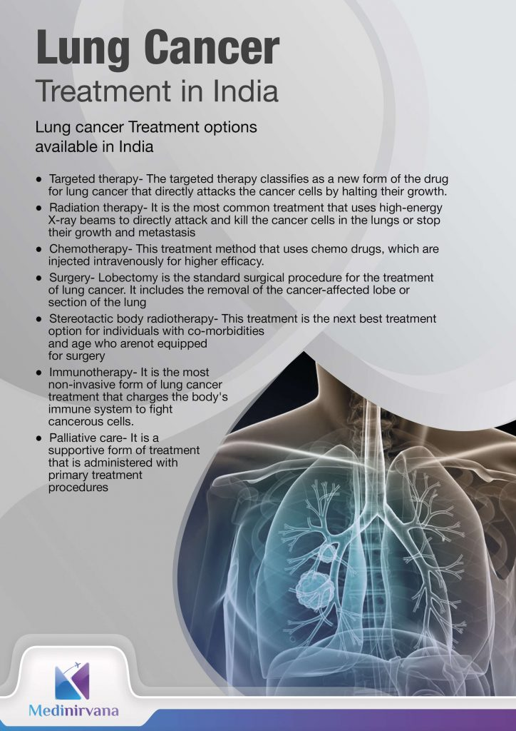 lung-cancer-treatment-in-india