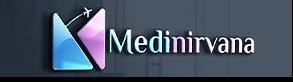 Medinirvana