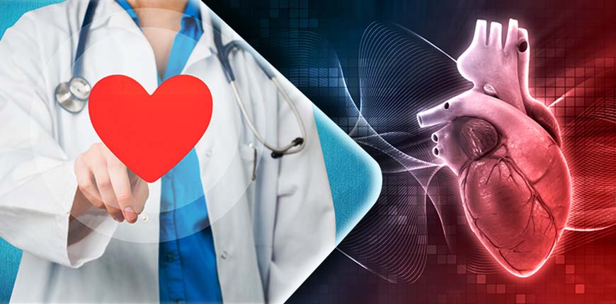 Heart Transplant in India, Cost, and More