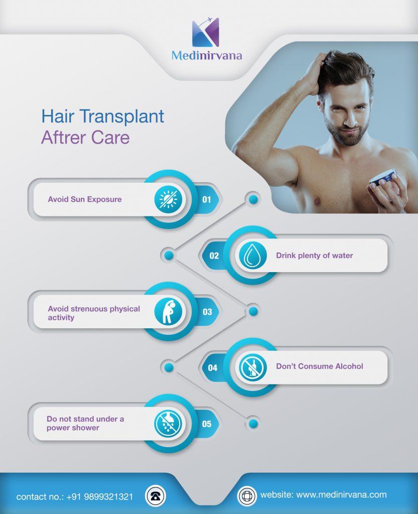 hair-transplant-in-india