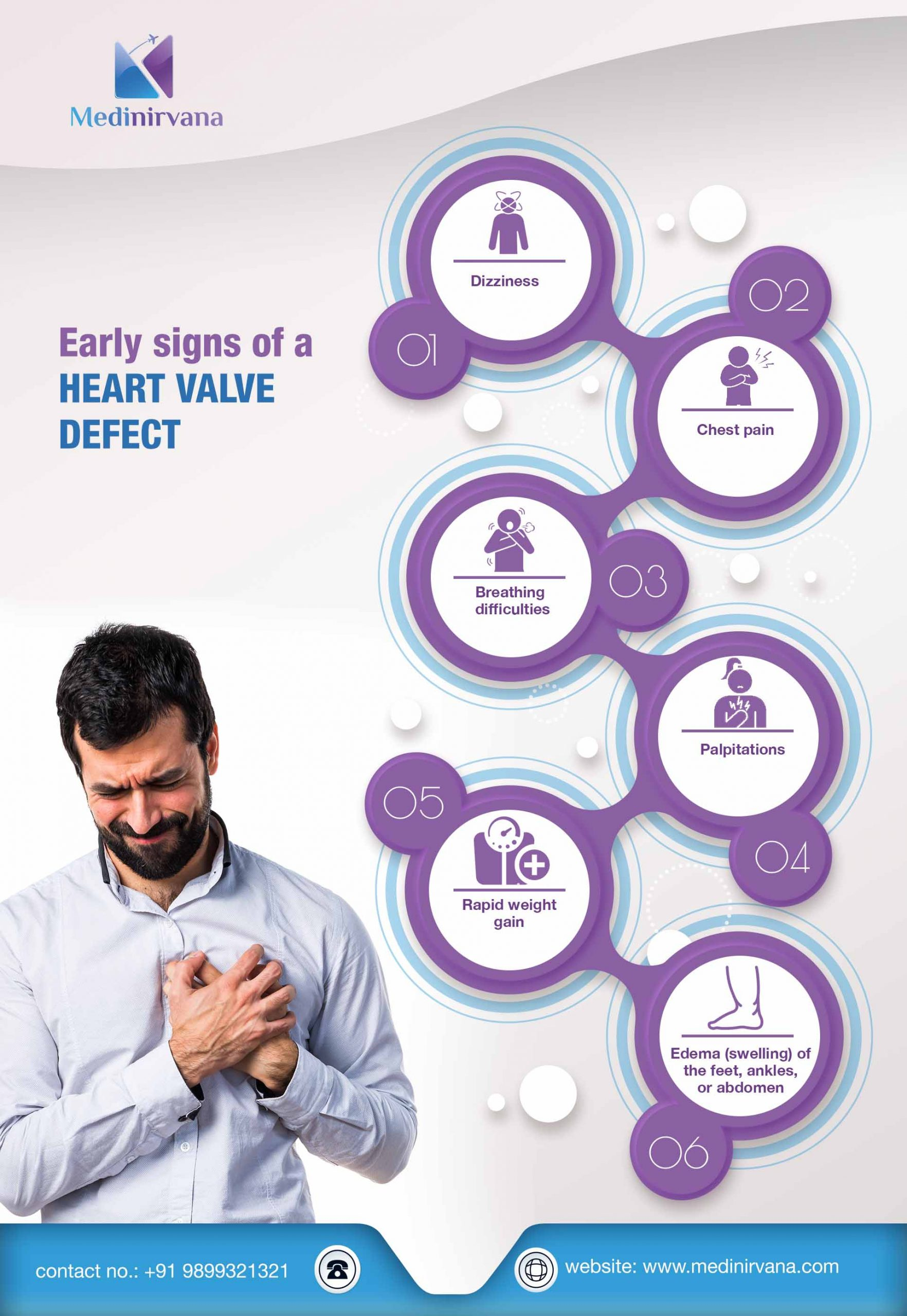 heart-valve-replacement