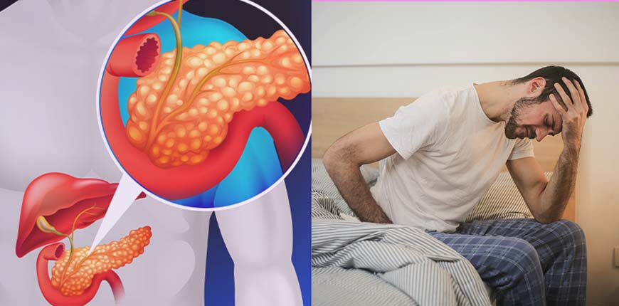 Pancreatic Cancer Surgery In India