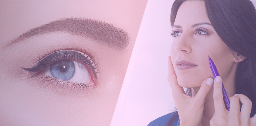 Eyelid Surgery in India, Cost and More