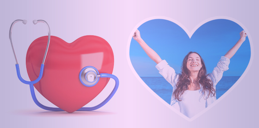 Heart Failure Treatment in India, Cost and More