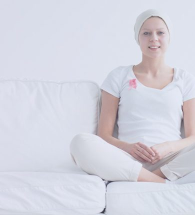 Dendritic-Cell-Cancer-Treatment-India