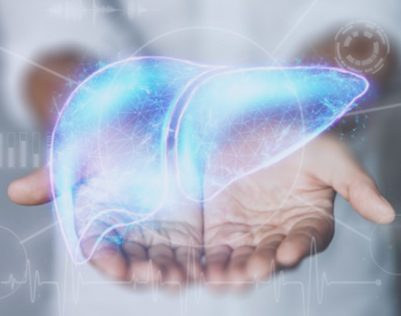 liver-transplant-in-india