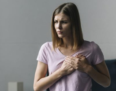Why Is Left Breast Cancer More Common