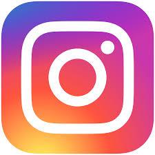 Instagram Medinirvana