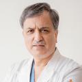 Dr. Anil Bhan