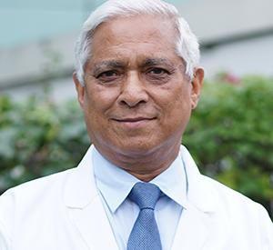Dr. V K Chopra
