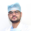 Dr. Abhishek Rathore