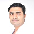 Dr. Abhishek Kathuria