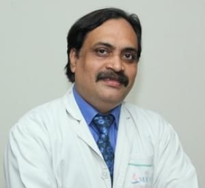 Dr Waheed Zaman