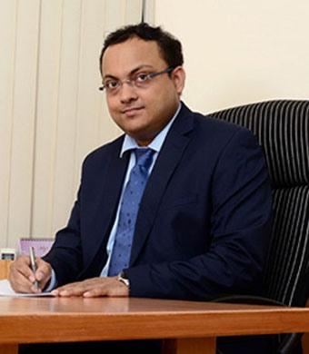 Dr Vishal dutt gaur