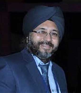 Dr. H. S. Chhabra