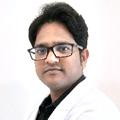 Dr. Avinash Kumar Singh